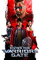 Amc empire 25 showtimes imdb enter the warriors gate poster ccuart Choice Image
