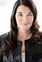 Bonnie Riley's primary photo