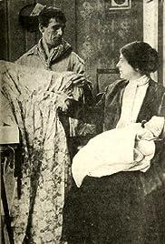 A Western Kimona Poster