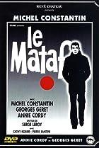 Image of Le mataf