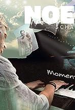 Noel Schajris: Momentos