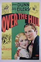 Over the Hill (1931) Poster