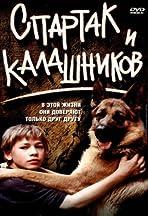 Spartak i Kalashnikov