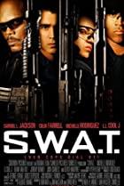 Image of S.W.A.T.