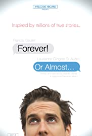 Forever! Or Almost... Poster