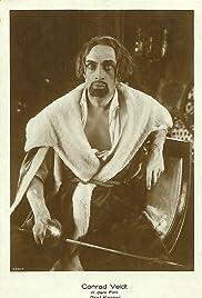 Le comte Kostia Poster