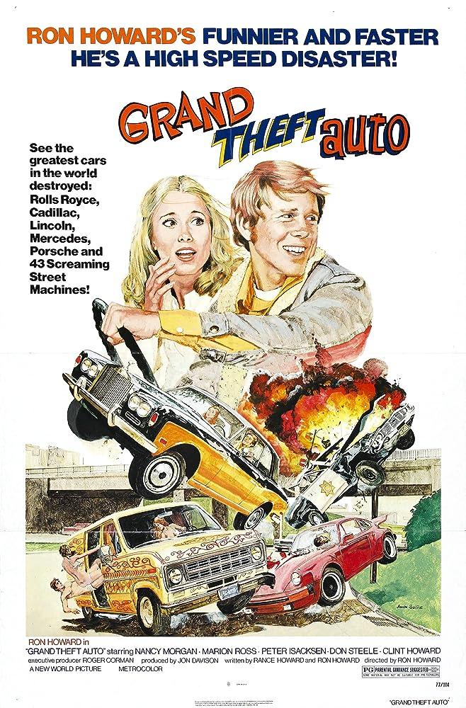 Grand Theft Auto (1977) MV5BNmIxYzk1NTctZmVjZi00N2FiLTk3NTAtYjJiMDZmMWJkMjc5L2ltYWdlXkEyXkFqcGdeQXVyMTQxNzMzNDI@._V1_SY1000_CR0,0,658,1000_AL_