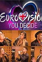 Eurovision: You Decide
