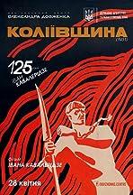 Koliivshchina [1767-1768]