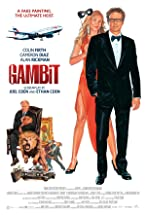 Primary image for Gambit