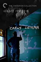 Image of Zorns Lemma