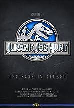 Jurassic Job Hunt