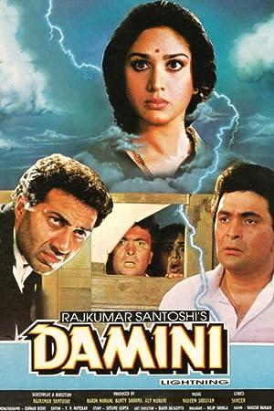 Damini watch online