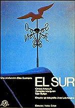 El Sur(1986)