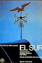 Image of El Sur