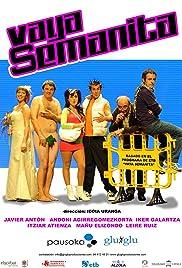 Episode dated 24 September 2004 Poster