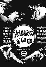 Hollywood a Go Go