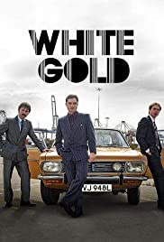 Белое золото (2017)