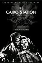 Image of Cairo Station