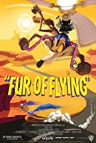 Image of Fur of Flying