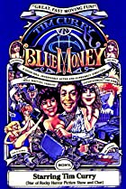 Image of Blue Money
