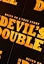 The Devil's Double: UK Premiere Highlights