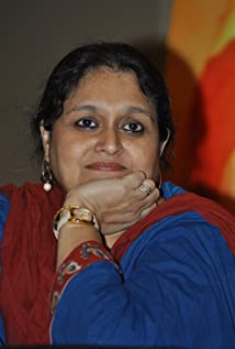 Supriya Pathak Picture