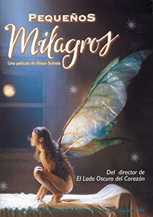 Little Miracles (1997)