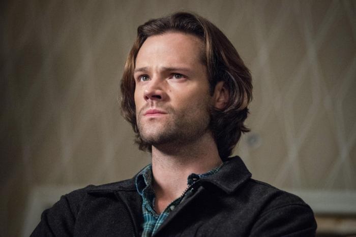 Supernatural: Devil's Bargain | Season 13 | Episode 13