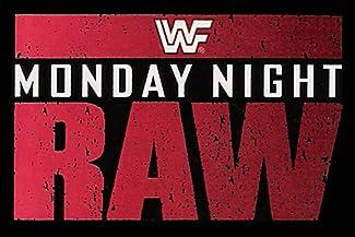 «Смотреть Онлайн Wwe Raw 217 Я Серия» — 1997