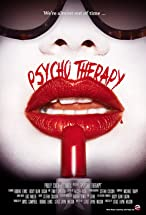 Primary image for Psycho Therapy