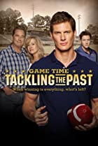 Image of Game Time: Tackling the Past