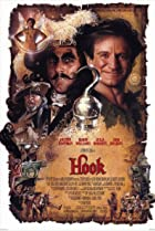 Image of Hook