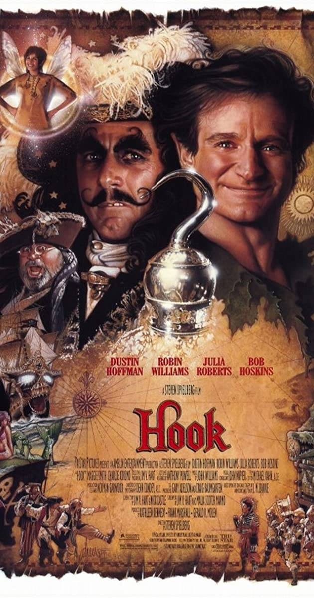 the hook up reverberation imdb Watch the big bang theory the hook-up reverberation season 8 episode 4 online free full episode gomovies 123movies imdb submit link add to playlist.