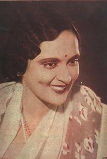Durga Khote Picture