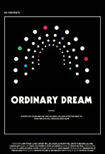 Ordinary Dream