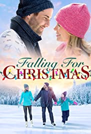 A Snow Capped Christmas(2016) Poster - Movie Forum, Cast, Reviews