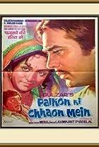 Image of Palkon Ki Chhaon Mein