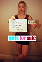 Primary image for Girls for Sale