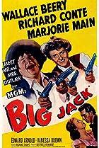 Image of Big Jack