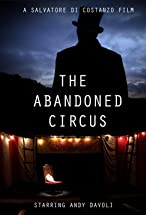Primary image for The Abandoned Circus