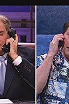 Image of Saturday Night Live: Liam Neeson/Modest Mouse