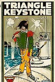 A Submarine Pirate(1915) Poster - Movie Forum, Cast, Reviews