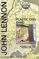 Image of Classic Albums: John Lennon - Plastic Ono Band