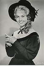 Maggie Pierce's primary photo