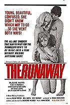 Image of Runaway, Runaway