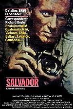 Salvador(1986)