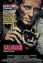 Primary image for Salvador