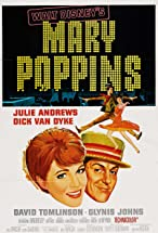 Primary image for Mary Poppins