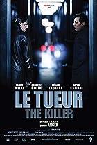 Image of Le tueur